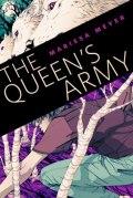 queensarmy