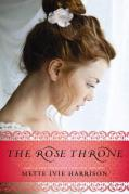 rosethrone