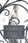 thornabbey