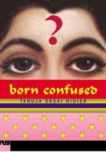 bornconfused