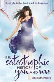 catastrophichistory
