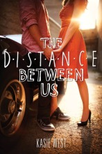 distancebetweenus