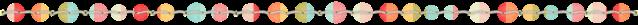 Flergs_SpringFling_StitchedConfetti1