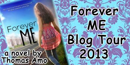 ForeverMEBlogTour