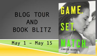 GSM Tour Button