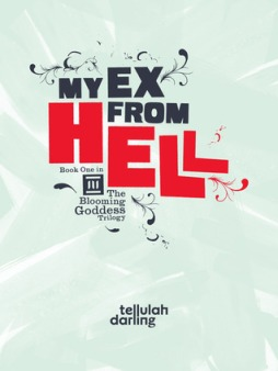 myexfromhell