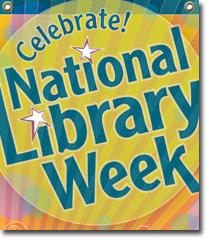 nationallibraryweek