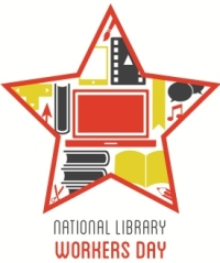 natllibraryworkersday