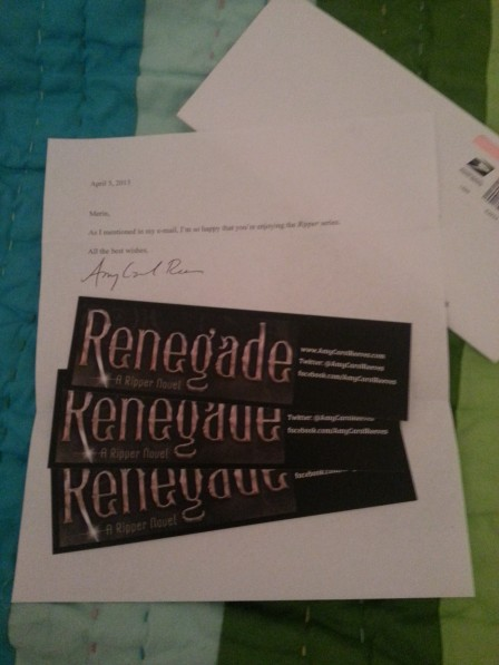renegadebookmarks