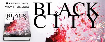 blackcitybanner