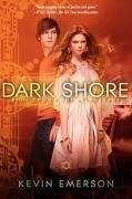 darkshore