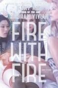 firewithfire