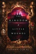 kingdomoflittlewounds