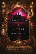 kingdomoflittlewounds