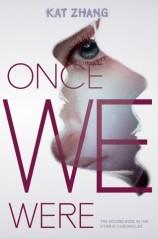oncewewere