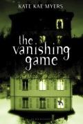 vanishinggame