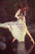 woundedname