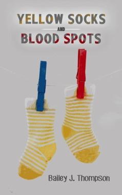 yellowsocks