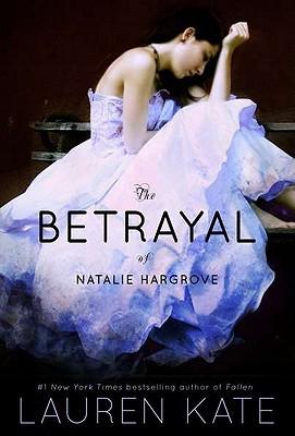 betrayalofnatalie