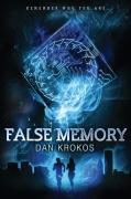 falsememory