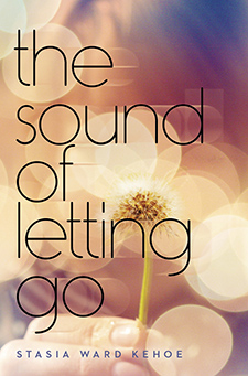 Sound of Letting Go FINAL