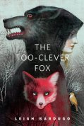 too-cleverfox