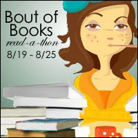 boutofbooks8