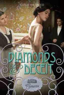 diamondsanddeceit
