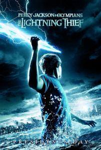 lightningthiefposter