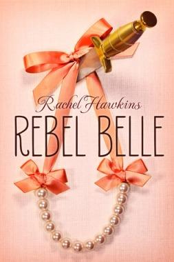 rebelbelle