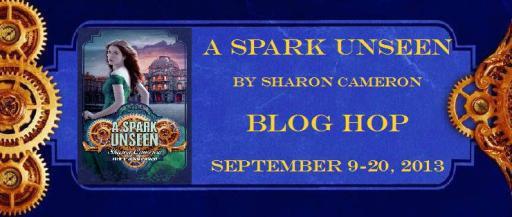 ASU Blog Hop Banner, horizontal