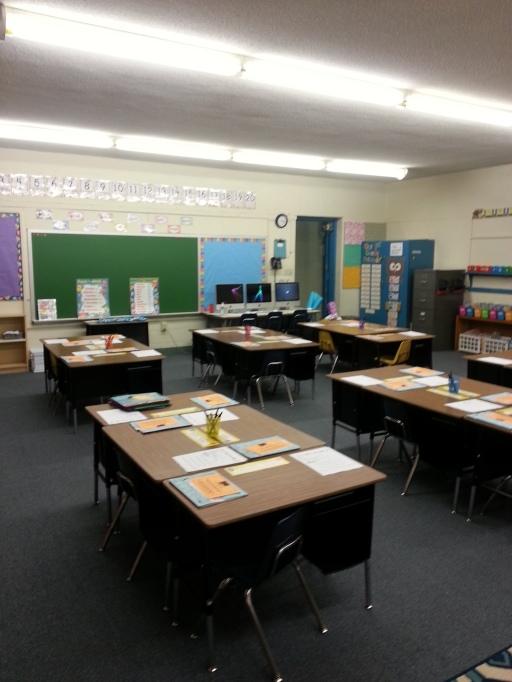 classroomview