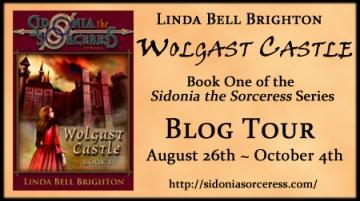 LBBrighton-BlogTour-Banner