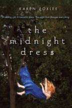 midnightdress