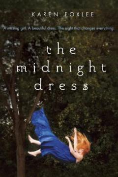 midnightdress