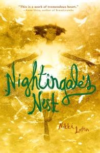 nightingalesnest