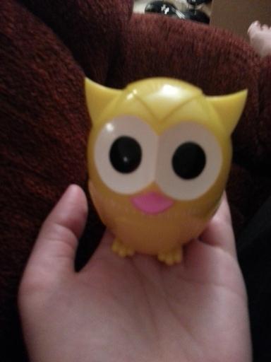 owltimer