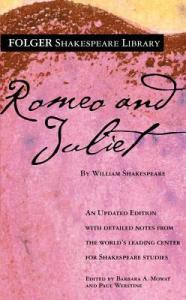 comparing the similarities of the major themes in warm bodies and romeo and juliet Happy birthday, william shakespeare well, happy death day, at least we observe both the birth and the death of the bard on the date he died, april 23, though his birthdate has not been confirmed.