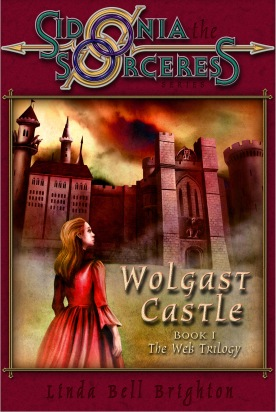 wolgastcastle