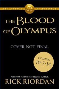 bloodofolympus