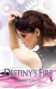 destinysfire