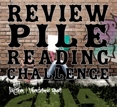 reviewpilechallenge