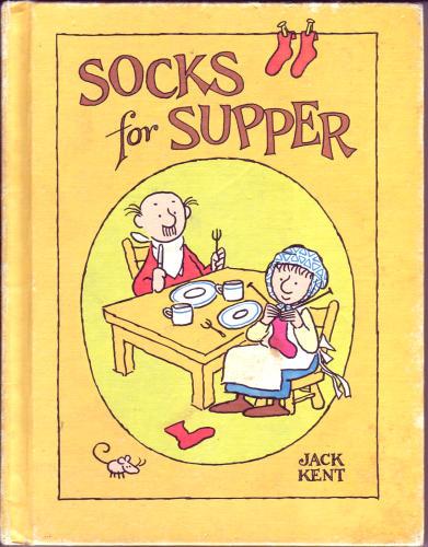 socksforsupper