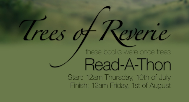 treesofreveriereadathon
