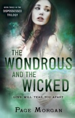 wondrousandthewicked