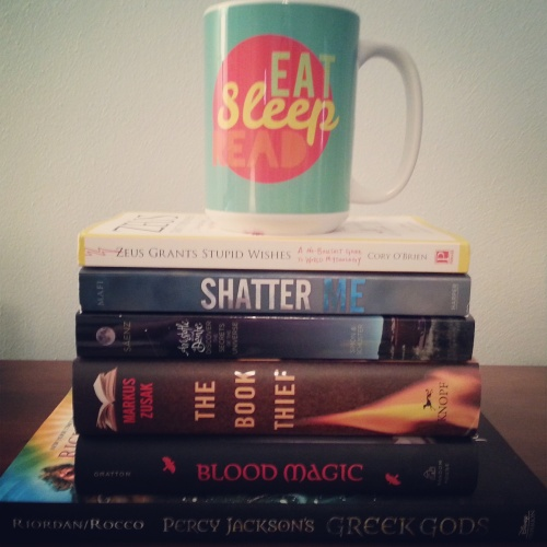 augustbookhaul