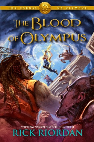bloodofolympus