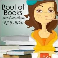 boutofbooks11