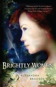 brightlywoven