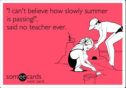 teacherecard